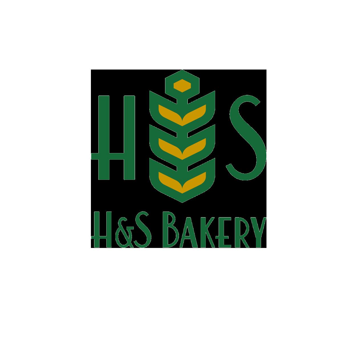 H & S bakerys